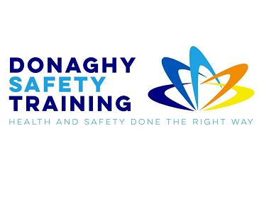 Donaghy Safety Training Ltd