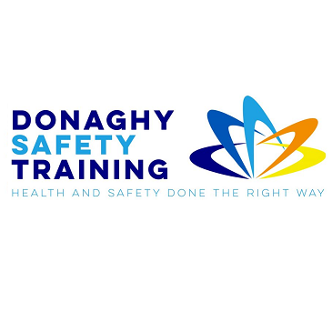 Donaghy Safety Training Ltd