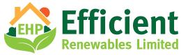 EHP Solar – Plumber. Lite Member
