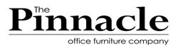 The Pinnacle Office Furniture Company