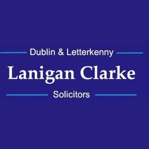Lanigan Clarke Solicitors