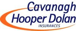 CHD Insurance