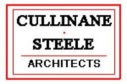 Cullinane Steele Architects