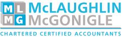 McLaughlin McGonigle Accountants