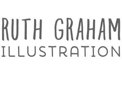 Ruth Graham Design