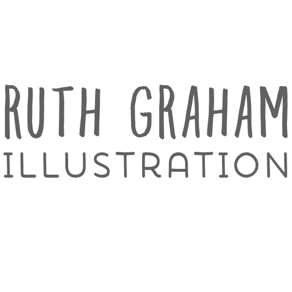 Ruth Graham Design