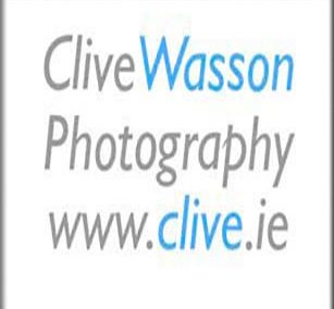 Clive Wasson Photography – Lite Member