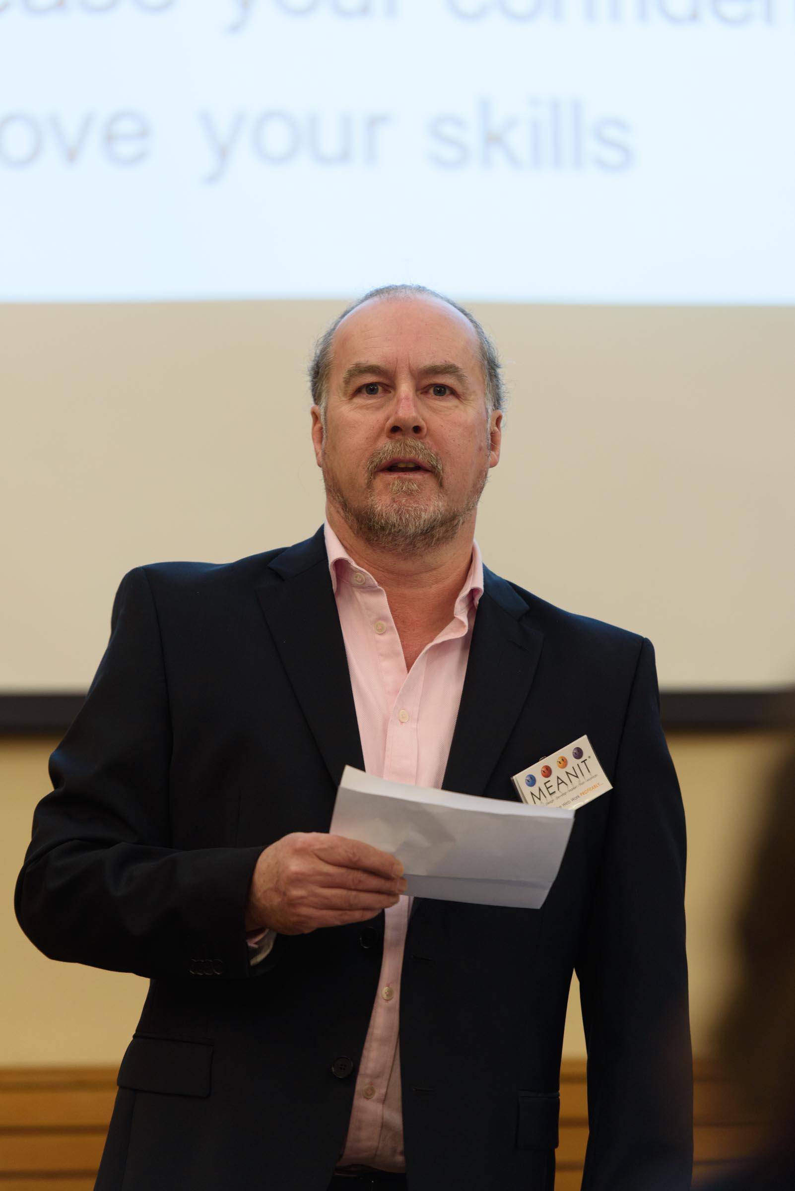 Michael_MacGinty_GDPR_Compliance