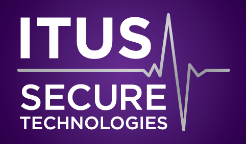 ITUS Secure Technologies