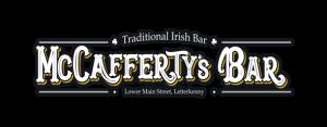 McCaffertys-Letterkenny