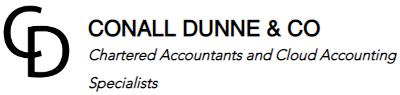 Dunne Accountants