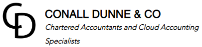 Dunne Accountants