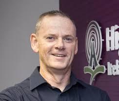 John-Breslin-Highland-Radio