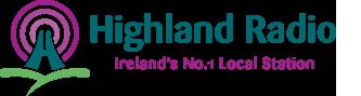 Highland-Radio-Logo