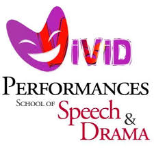 Public Speaking – Training with Emma Porter of Vivid Performance