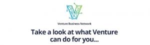 Venture-Network-Logo