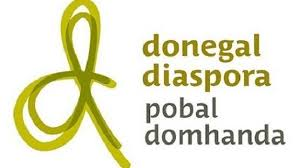 Donegal-Diaspora-make-the-connection