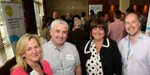 Networking_Donegal_Group-shot