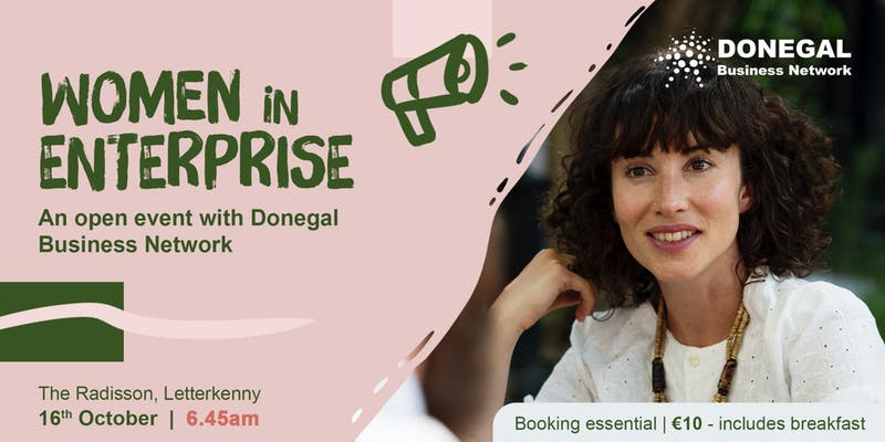 https://www.eventbrite.ie/e/national-women-in-enterprise-day-wed-16th-october-tickets-74443908735