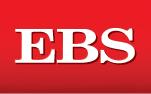 EBS Letterkenny