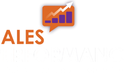 Sales Training and Business Networking with Jo Collins