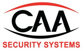 CAA Security Systems