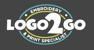 Logo2Go
