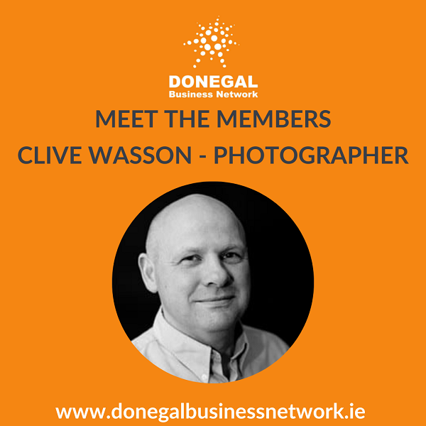 Clive-Wasson