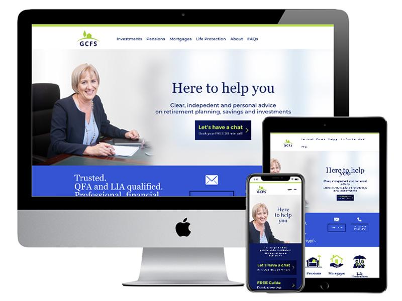GCFS-Gwen-Clarke-Financial-Services-Kildare