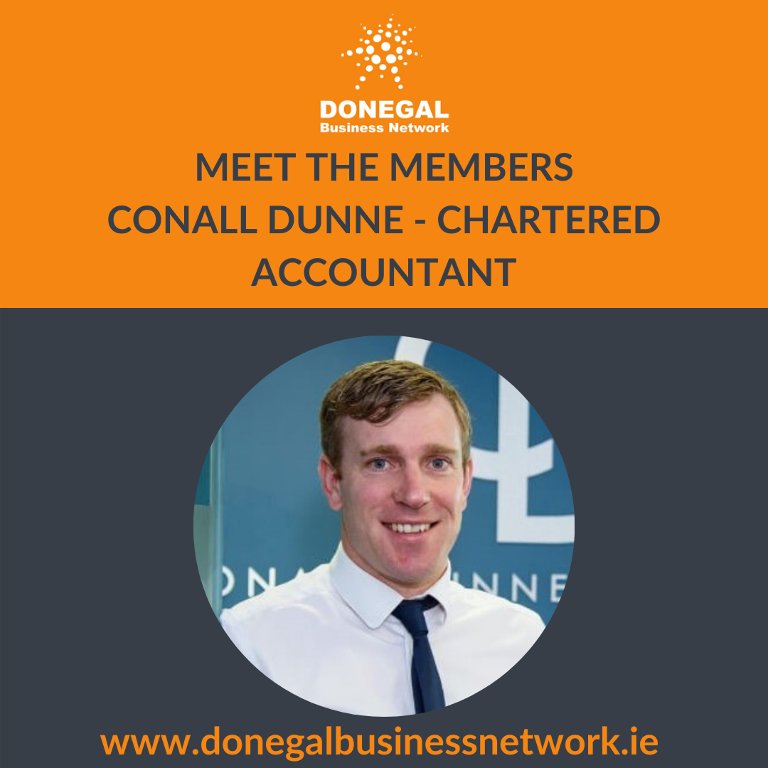Conall-Dunne