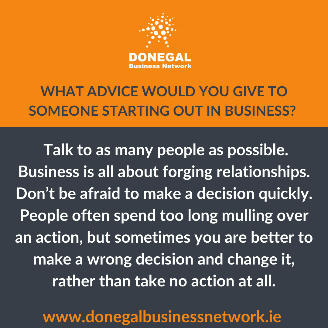 What-advice-business