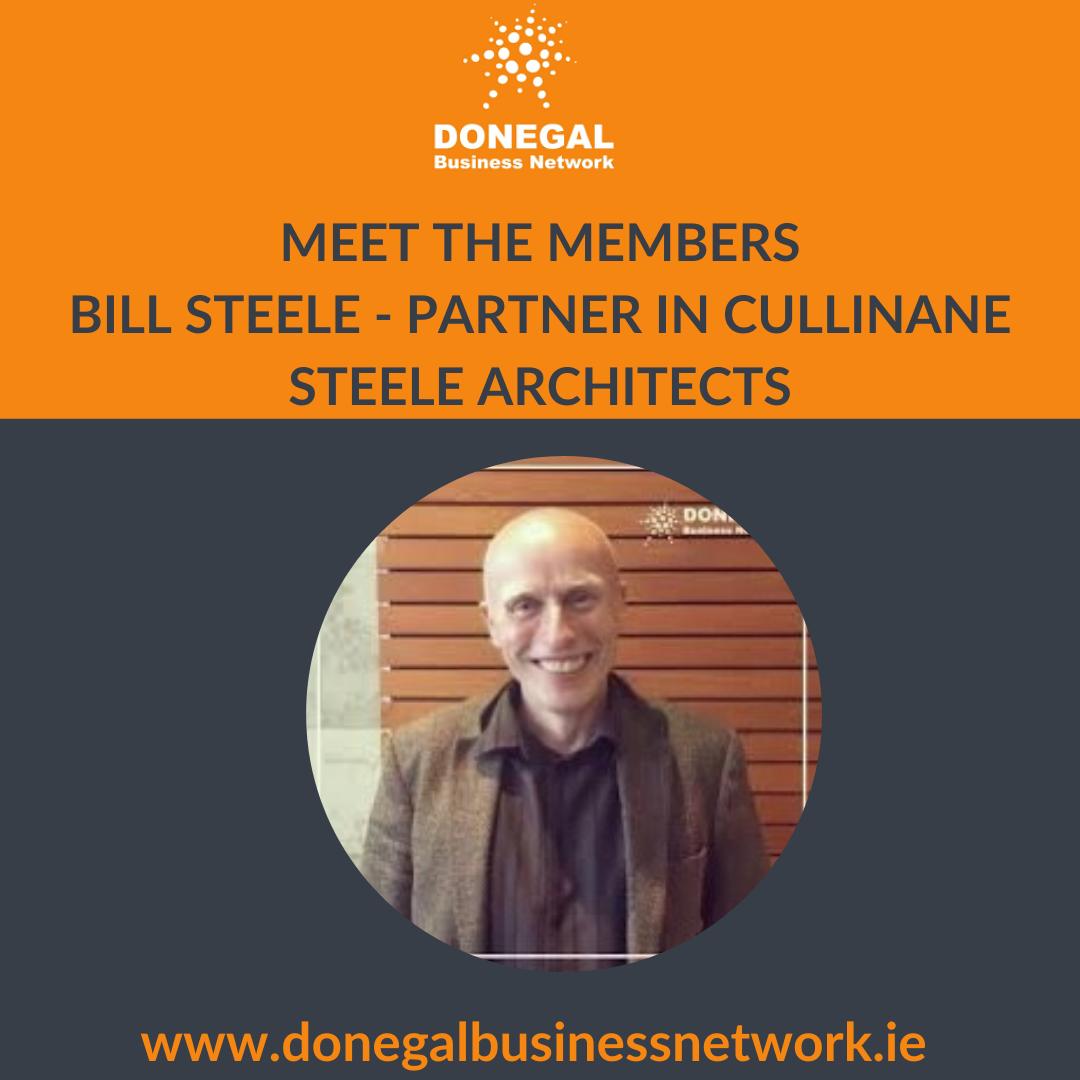 Bill-steele-architect-letterkenny