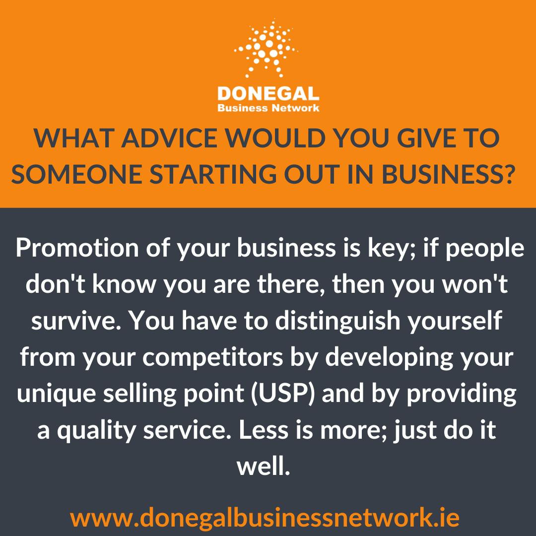 business-advice-bill-steele