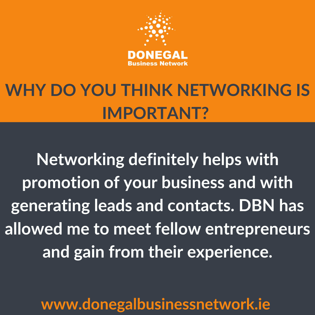 Why-is-networking-important