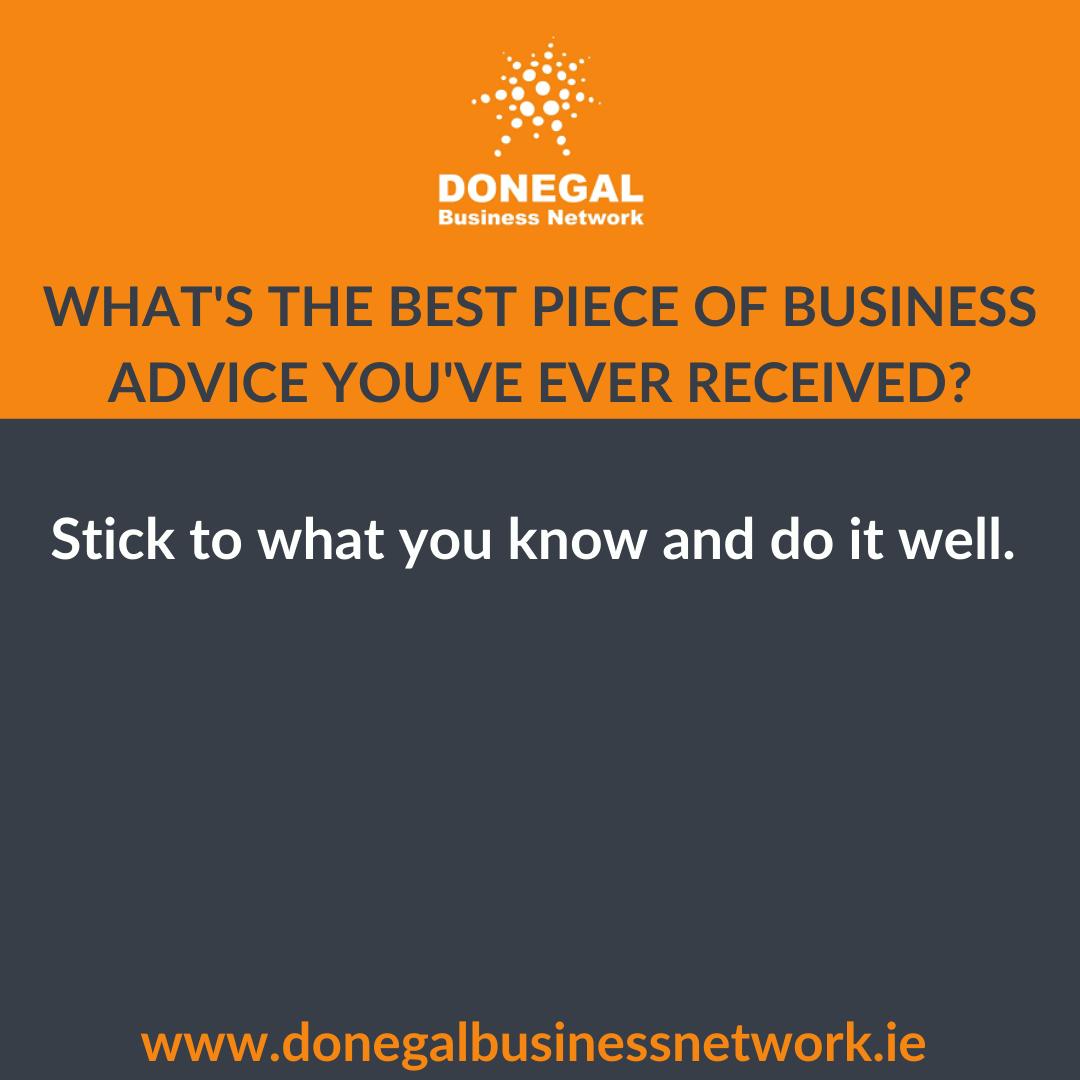 Business-advice-received-Bill-Steele
