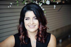 Annette-Houston-Bright-Academy-web