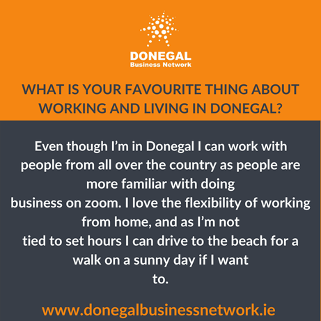 Favourite-Thing-about-Donegal