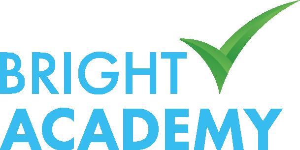 Bright-Academy