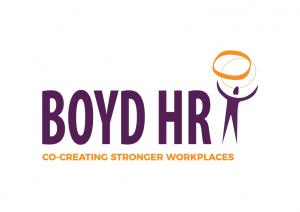 Boyd-HR-Re-Drawn-nov-27
