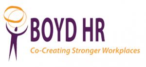 BoydHR-Logo