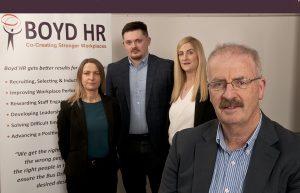 BoydHR-Team-DDP_1220 fin1