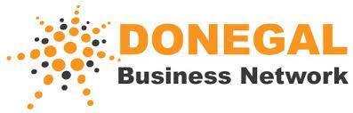 Donegal-Business-Network