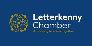 Letterkenny-Chamber-Logo