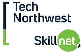 Tech-Northwest-Skillnet